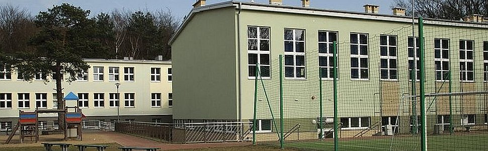 sp13.szczecin.pl