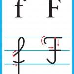 zał. 1 (litera f)- Zdalne nauczanie wtorek 13.04.2021